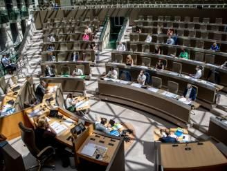"""3M-top verzekert Vlaams Parlement: """"We nemen deze zaak heel ernstig. 3M investeert in onderzoek om gepaste maatregelen voor Zwijndrecht te bepalen"""""""