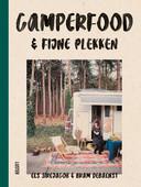 Camperfood & fijne plekken, Els Sirejacob & Bram Debaenst. Luster, €25.