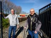 Fantaseren over een knarrenhof in Leerdam: 'Je wilt toch zolang mogelijk zelfstandig blijven wonen'