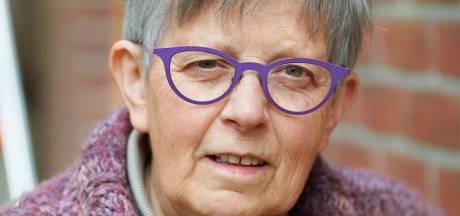 Inwoonster Venhorst verdenkt Boekel van valsheid in geschrifte