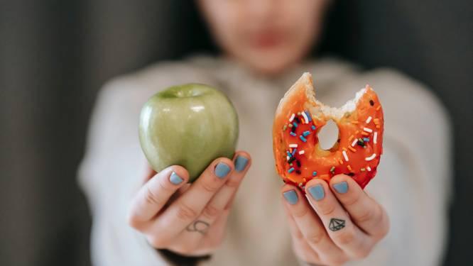 """""""Slank zijn is niet voor iedereen weggelegd. Een gezond gewicht wél."""" Experts raden aan om te streven naar je 'natuurlijk gewicht'"""