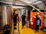 Kaapse Brouwers maakt protestbier: Het is een bitter biertje