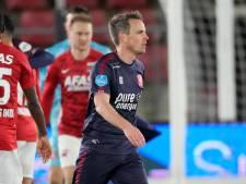 Krijgt Brama weer leven in worstelend FC Twente? 'Van praten krijg je energie'