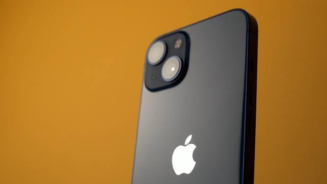 iPhone 13 review: Herkenbaar met sterke verbeteringen