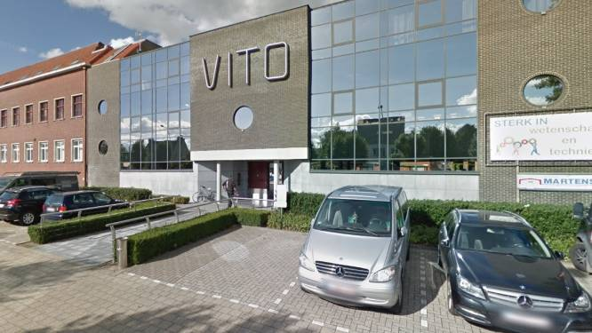 Derde graad VITO in quarantaine na reeks besmettingen: examens niet in gevaar