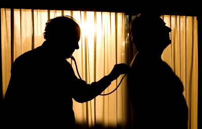 Huisarts weigert patiënten uit kleine woonzorghuizen