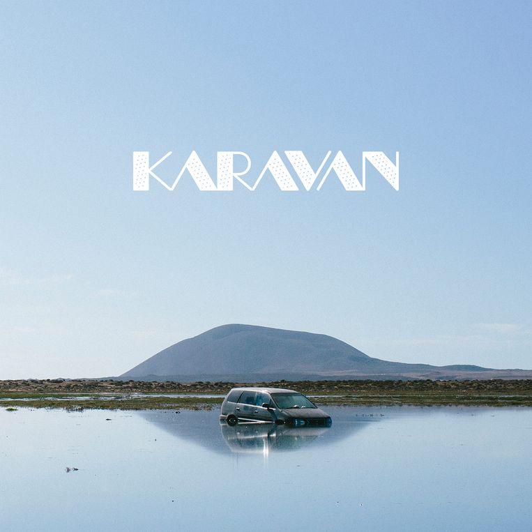 null Beeld © Karavan