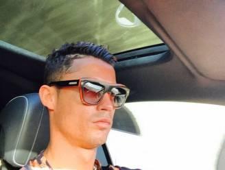 Dit is de nieuwste peperdure investering van Cristiano Ronaldo