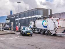 Ophef over Delfts afvalbeleid: 'Met 25 euro voor grofvuil krijg je Napels aan de Schie'