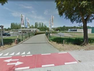 """Sport.Vlaanderen stoot domein Putbos af: """"Niet zeker of we dit als gemeente willen en kunnen overnemen"""""""