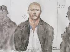 Nemmouche aurait planifié son attentat dans sa chambre à Molenbeek