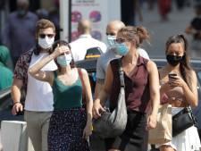 Vague de chaleur: la phase d'alerte prend fin