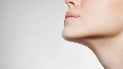 'Elektronische neus' moet bacteriën 'ruiken'
