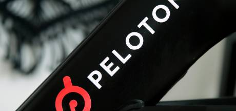 Les tapis de course Peloton pointés du doigt après plusieurs accidents avec des enfants