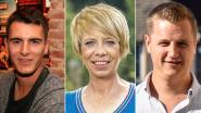 Sp.a trekt met flink wat nieuwe gezichten naar verkiezingen in Oost-Vlaanderen
