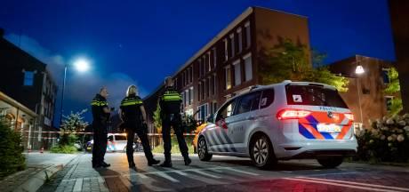 Bewoners schrikt van schietpartij in kinderrijke buurt Vlaardingen: 'Dit komt nu wel erg dichtbij'