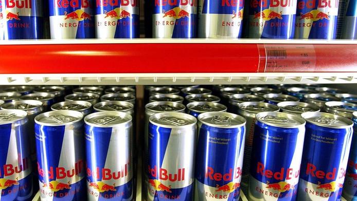 Is dit populaire energiedrankje gevaarlijk voor de gezondheid? © ANP