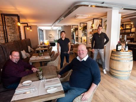 Hans (62) stopt met Huis 56 in Ugchelen: 'Genaaid door de overheid'