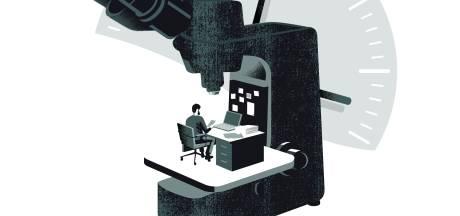 Het belang van onderzoeksjournalistiek: 'Met makkelijke meuk kun je de lezer niet binden'