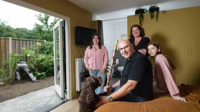 Crowdfunding levert onfortuinlijk gezin 32.000 euro op: 'We staan helemaal perplex'