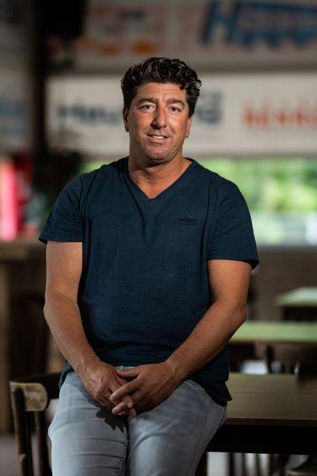 Eef Kasteel treedt af als voorzitter van MASV, Toon Hartemink opvolger bij succesclub van Arnhem
