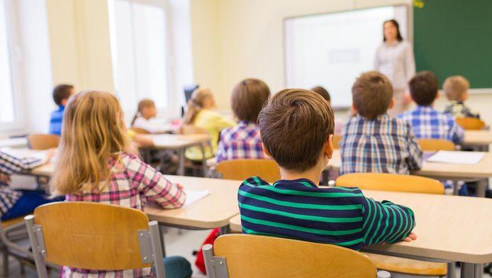 De Tweede Kamer besluit vandaag of ouders meer te zeggen krijgen over het zorgplan