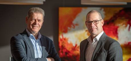 Rabobank schrapt banen in West-Brabant, Roosendaal wordt hotspot
