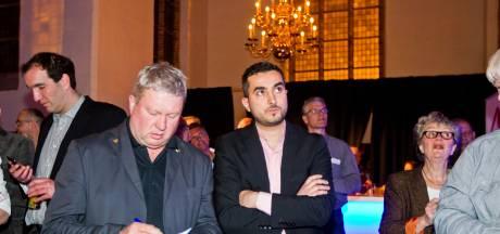 Vurig pleidooi voor samenwerking tussen PvdA, GroenLinks en D66 in Westland