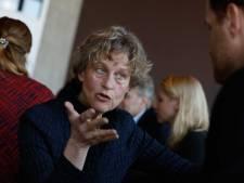 Aangevers tegen tabak willen dat 'partijdige' rechter opstapt