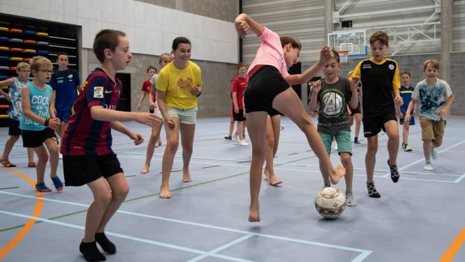 Verbod op buitenschoolse activiteiten voor kinderen onder 13 jaar wordt opgeheven