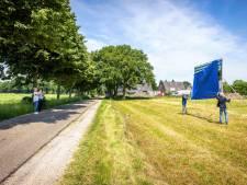 'Woningbouwplannen Staphorst komen maar niet van de grond'