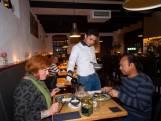 In de basis zit het wel goed bij Gastrobar Base in Apeldoorn