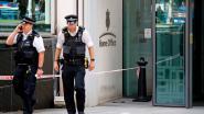Britse politie zet artificiële intelligentie in om online haatberichten op te speuren in aanloop van brexit