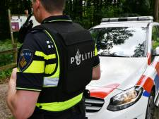 Verdachte brandstichting Poolse supermarkt Panningen opgepakt