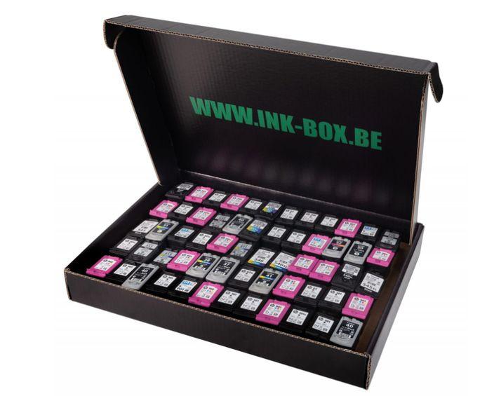 De Ink-box.