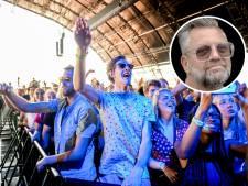 Lowlands-directeur maakt zich grote zorgen over doorgaan festival en baalt van 'rotte appels'