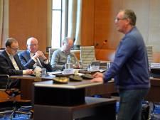 PvdA Enschede kiest een wethouder, maar raakt zijn fractieleider kwijt