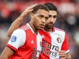Slot en Toornstra eensgezind na puntenverlies Feyenoord: 'We doen ons dit zelf aan'