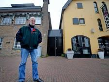 Almelose antiekhandelaar eist meer documenten 'poortaffaire' bij Raad van State