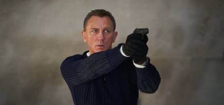 Producent: er komt nooit een vrouwelijke James Bond