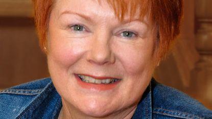 Sp.a-kieslijst achter Karin Jiroflée bekend