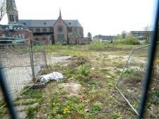 Wellicht woningen in Heilig Hartkerk na uitblijven nieuwe exploitant