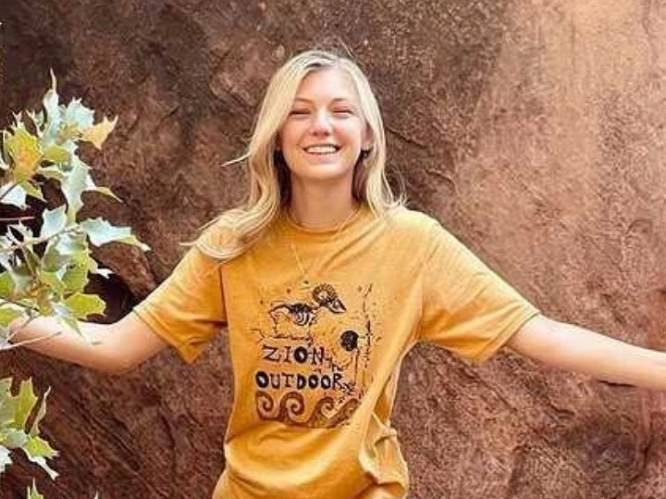 Autopsie bevestigt: lichaam in bos is van vermiste Gabby Petito