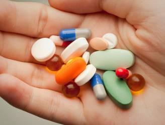 """""""Artsen moeten kleinere dosissen voorschrijven om zelfdoding te voorkomen"""""""