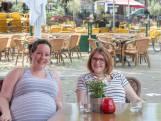 De nog niet geboren baby's 'zijn al uitgehuwelijkt' in Ede en Wageningen