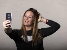 'Komt een meisje bij de plastisch chirurg: ik wil op mijn eigen selfie lijken, maar dan met filters'