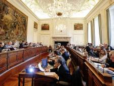 Le budget 2021 de la Ville de Liège ne convainc pas et inquiète même