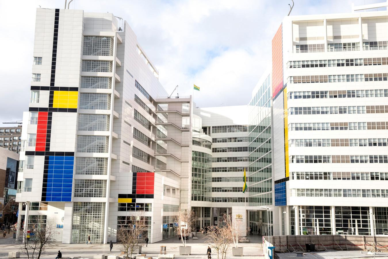 De gemeente Den Haag stevent dit jaar af op een tekort van maar liefst twintig miljoen euro op de jeugdzorg.