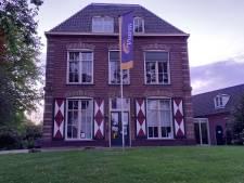 Ton Hendriks bouwt fors in Groesbeek:  118 appartementen en 13 woningen