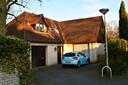 Honingzwam 106, Alphen aan den Rijn. Vraagprijs: 595.000 euro